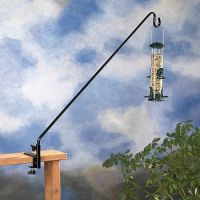 pole bird feeders, bird feeder, unique bird feeders