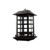 solar powered bird feeders, bird feeder, unique bird feeders