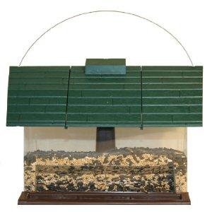 hopper bird feeders, bird feeder, unique bird feeders