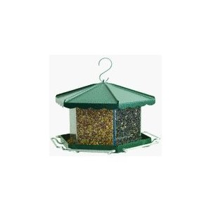 metal bird feeders, bird feeder, unique bird feeders