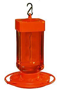 oriole bird feeders, bird feeder, unique bird feeders