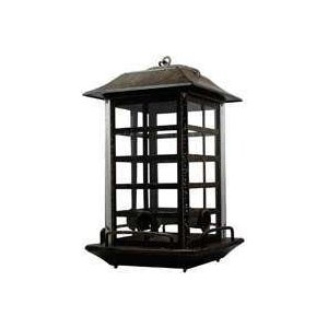 solar powered bird feeders, bird feeder, unique bird feeders