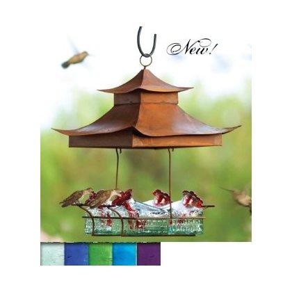 unique bird feeders, bird feeder, unique bird feeders